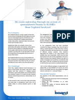 New_England_Seafood_.pdf