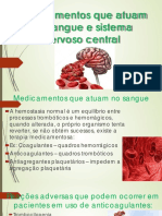 TE 18-19 Mod I Farmaco Aula 7 .pdf