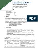 CN99-COMUNICACIÓN