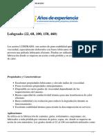 lubgrado-22-68-100-150-460