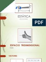 ESTATICA PARA CIVILES3.pdf