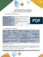 Guia para el uso de recursos educativos - Contextualizacion y reflexion sobre inteligencia emocional.docx