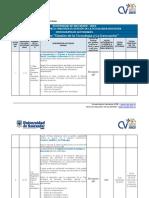 FormatoCronogramaActividades1