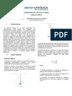 Laboratorio No 1 Optica Pendulo Simple- (1)