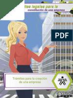 aa4_tramites__para__la_creacion_de_una_empresa_hoy.pdf