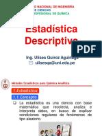Semana_01_-_Tipos_de_Errores_-_Exactitud.pdf