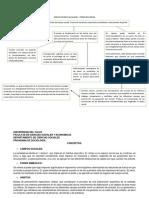 TEORIAS CONTEMPORANEAS.docx