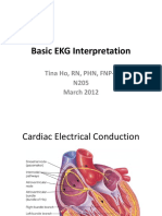 N205_Basic EKG Interpretation