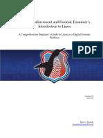 linuxintro-LEFE-4.33.pdf