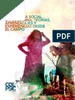Libro Psicologia Social