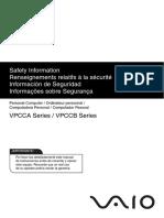 seguridad Svaoi.pdf