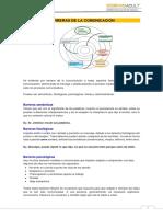BARRERAS COMUNICATIVAS.docx