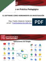 2.Google Drive