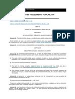 CODIGO DE PROCEDIMIENTO PENAL MILITAR.pdf