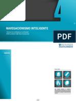 Cartilla - S8 tecnicas.pdf