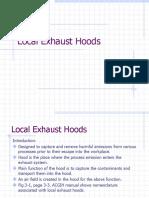 IV5.pdf