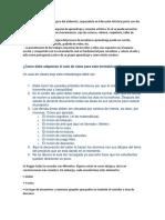 ATELIER DE REGGIO EMILIA.docx