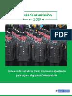 A Guía de orientación Patrulleros 2019.pdf