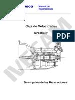 MR04DailyCAJADEVELOCIDADES.pdf