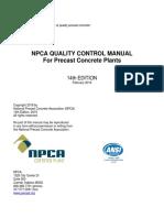 QCM-001_14th_Edition_2-1-19.pdf