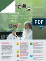investing in cultural diversity and intercultural dialogue unesco 2009.pdf