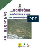 SAN CRISTOBAL .pdf