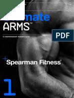Chris_Spearman_-_Ultimate_Arms_Guide (1) (2).pdf