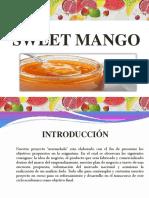 marketing_ mango