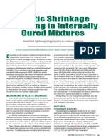 Concrete_international_February_2010_49.pdf