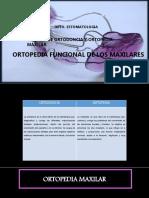 123-161020030746.pdf