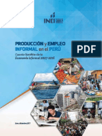 informe de informalidad  2007-2016.pdf