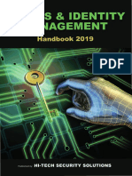 Access and Identity Manegement.pdf