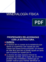 2.MINERALOGÍA FÍSICA.ppt