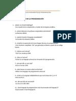 Guia de Fundamentos de Programacion (1)