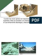 Curso de Geología