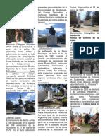 Monumentos Tangibles de Guatemala