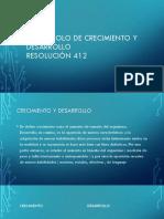 Copia de Protocolo de Crecimiento y Desarrollo