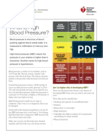 PE ABH What Is High Blood Pressure UCM_300310.pdf