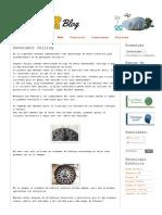 Ingenio Triana Blog_ Generador Ceiling