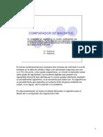 Investigacion de comparadores de magnitud.pdf