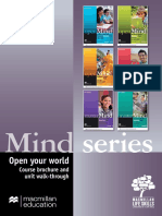 Adult-Mind-series-2nd-edition-brochure-2016.pdf