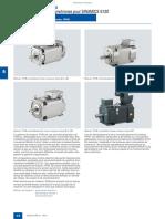 1PH8_PM21_2011_F1.pdf