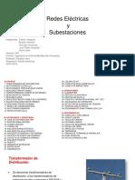 ppt subestaciones