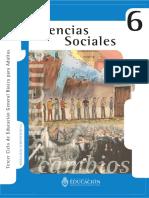 sociales6.pdf