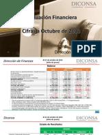 Presentación DiconsaFinanzas