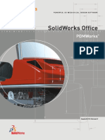 MANUAL DE PDM Works DE SOLID WORKS.pdf