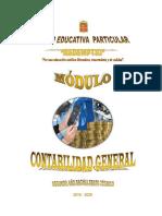 Módulo Contab. General 2do.año 2019-2020 (1)