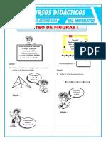 Conteo-de-Figuras-RM.pdf