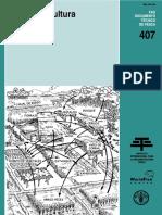 MANUAL FAO   ( ACUAPONIA ).pdf