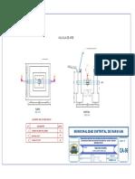 Plano Obras de Arte.pdf - Aire